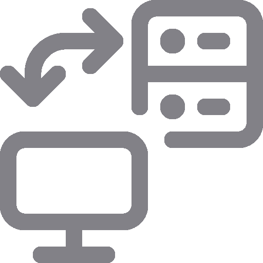 neff-partner-IT-systeme