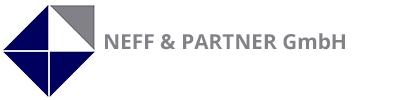 NEFF & PARTNER GmbH